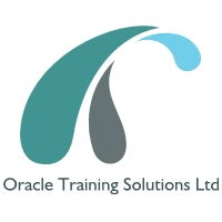Oracle Training Solutions